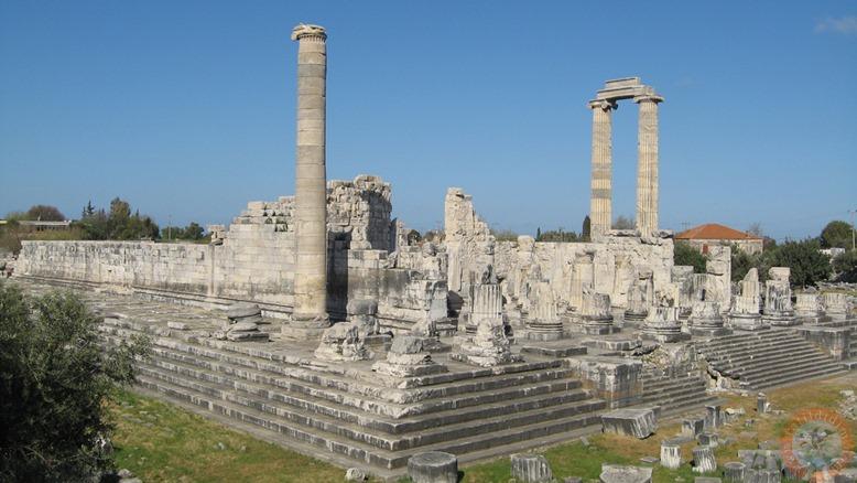 Miletの画像 p1_35